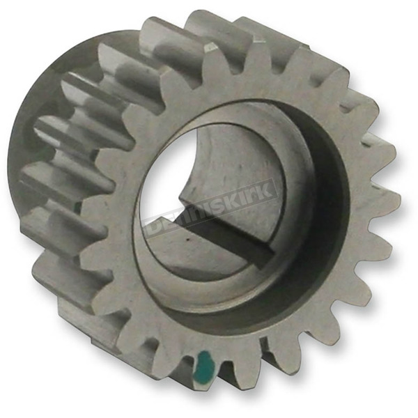S&S Cycle Pinion Gear - 33-4146