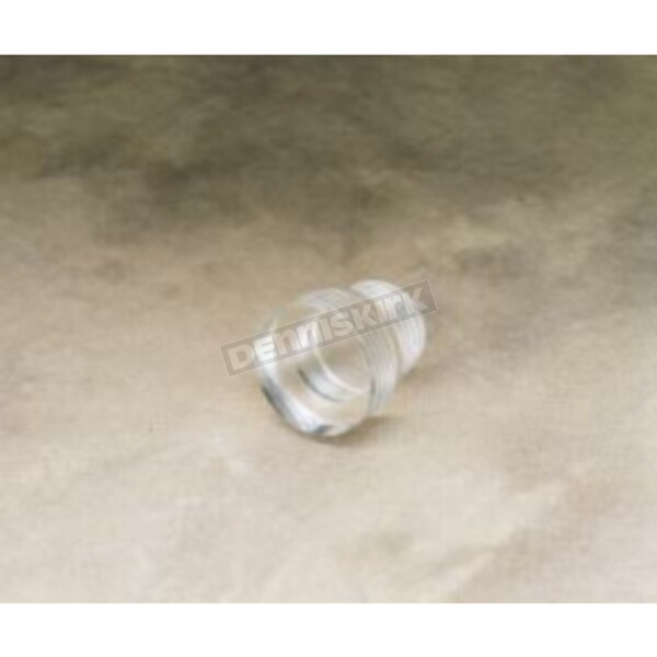Transparent Timing Hole Plug - DS-196040