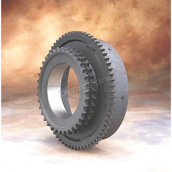 Clutch Shell for Models w/Chain Drive - DS-196181