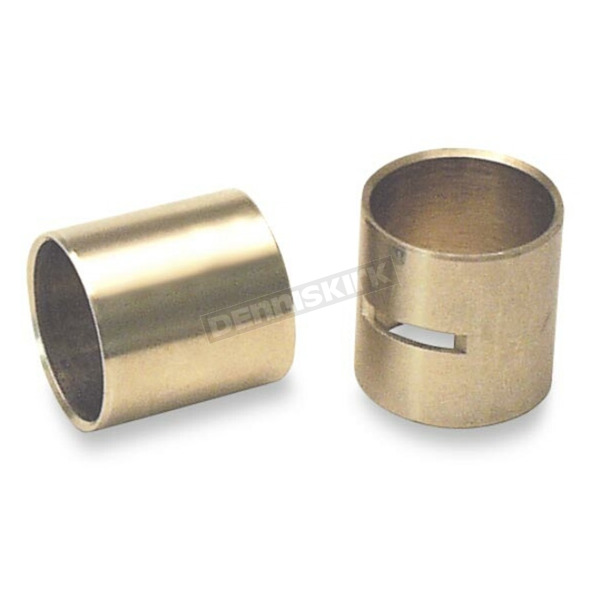 JIMS Wrist Pin Bushing - Std. - 24334-36