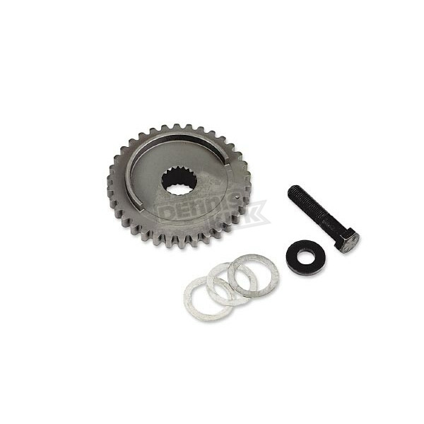 Andrews Cam Drive Sprocket - 288015