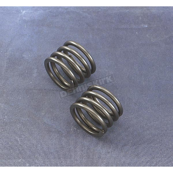 Eastern Motorcycle Parts 41mm Damper Spring - A-45855-77