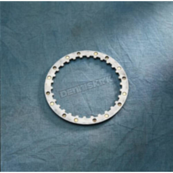 Alto Products Clutch Spring Plate - 095763UP1