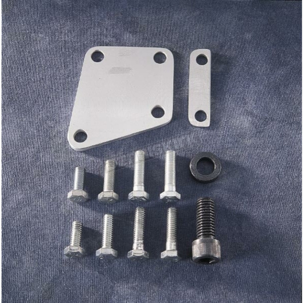 Kickstand Wedge Kit - 0510-0028