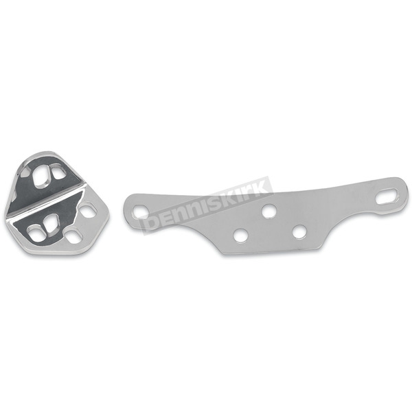 Top Motor Mount - DS-243602