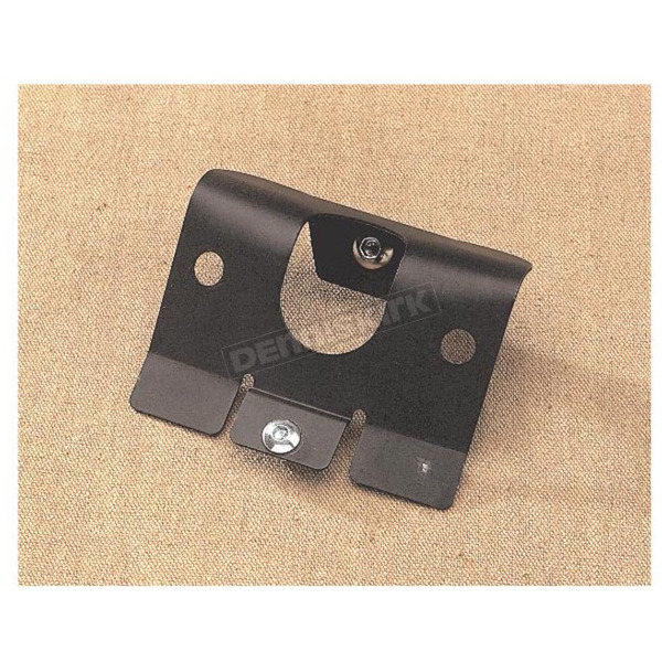 Drag Specialties Taillight Adapter Bracket - DS-272049