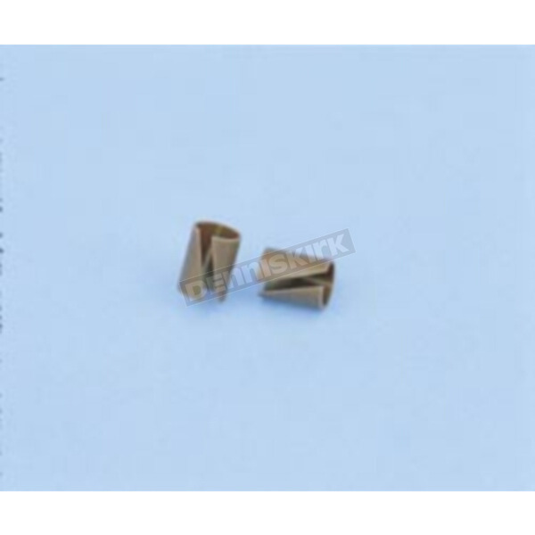 Pivot Pin Bushing - DS-273965