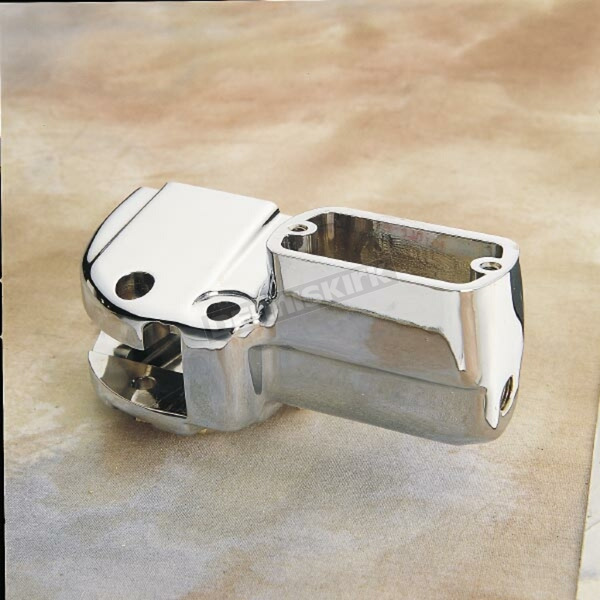 Drag Specialties Replacement Master Cylinder Housing - DS-290701