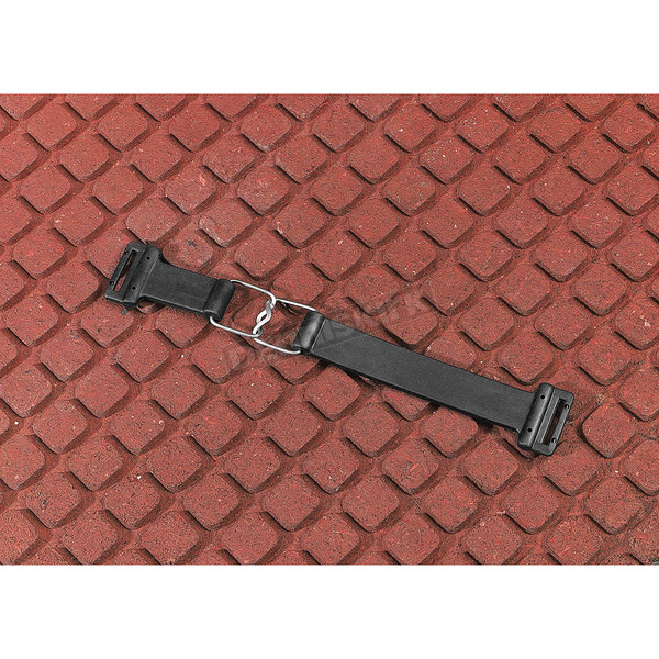 Drag Specialties Battery Strap - DS-317466