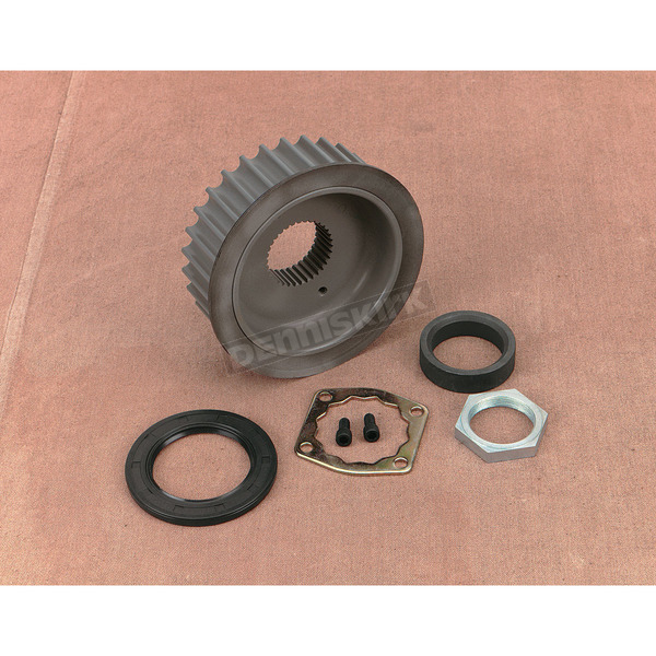 Transmission Pulley - TP-30