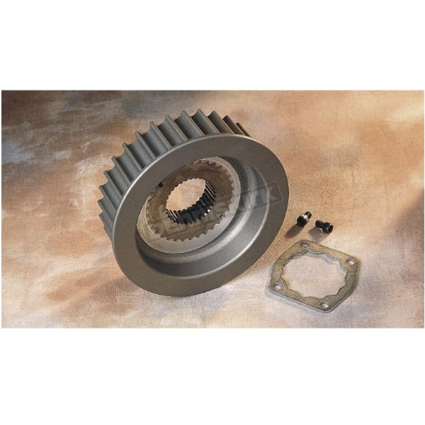 Belt Drives LTD Transmission Pulley  - TPS-28