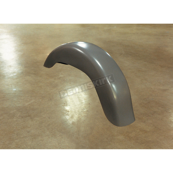 Sumax 7 in. Loboy Rear Fender - 8603XL