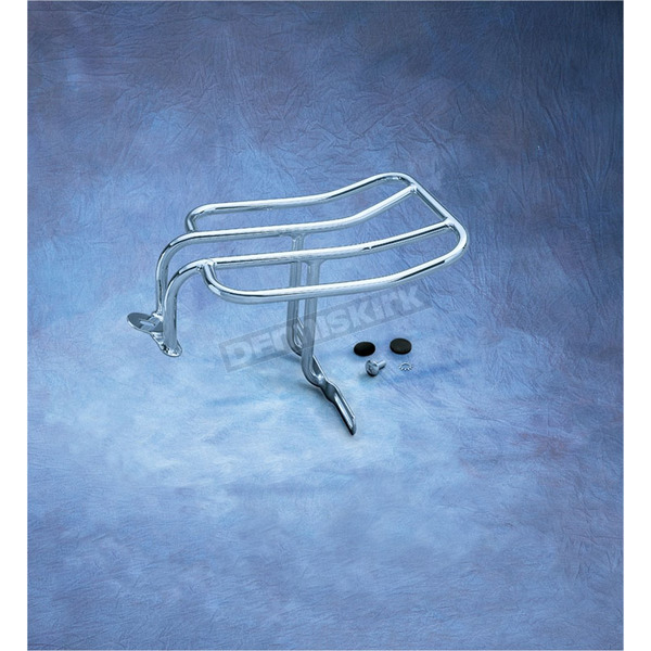 Fender Luggage Rack - DS-720114