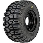 Front/Rear Mojave Run-Flat Utility 30x10-14 Tire - MJV-301014-8