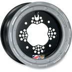 10 in. Rok N Lock Wheel - RO-14-409