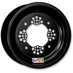 10 in. Rok-Out Wheel  - RO-14-389