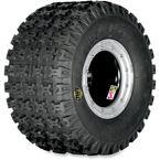 Rear DWT XC 20 x 11-9 Tire - XCR-V1-601