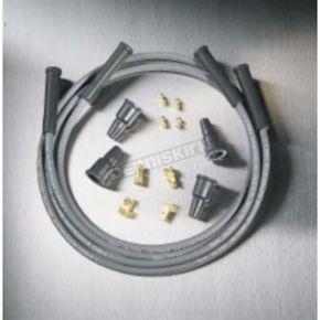 Dynatek Suppression Plug Wire Set - DW-800
