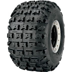 DWT Douglas Wheel Rear MXR V4 18 x 10-8 Tire - MXR-V4-401
