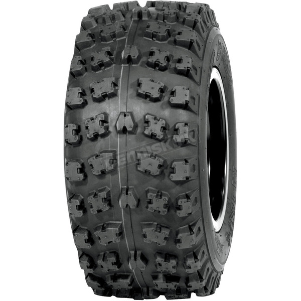 DWT Douglas Wheel Rear JR MX 18x7-8 Tire - JTRMX-202