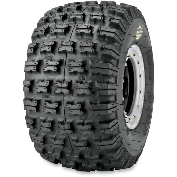 DWT Douglas Wheel Rear MX 18x10-8 Tire - MXR-V1-201