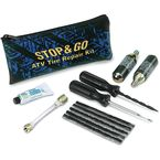 ATV Tire Repair Kit - 8065