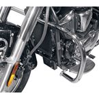Full Size Chrome Engine Guards - 1000-49