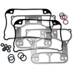 Rocker Box Gasket Set - C9954
