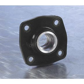 WSM Jet Pump Impeller Shaft Bearing Housings - 003405