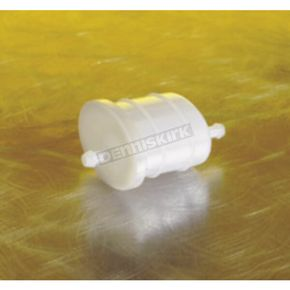 WSM Fuel Filter/Water Separator for Yamaha - 006540
