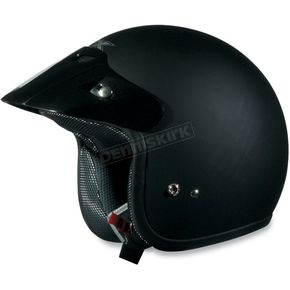 FX-75 Youth Helmet
