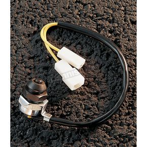 Kimpex Tether Switch for Arctic Cat - 01-111-15