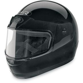 Z1R Strike Snow Youth Helmet - 0122-0040