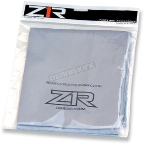 Z1R Polishing Cloth - POLISHINGCLO