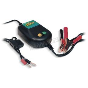 Battery Tender Waterproof Battery Charger Junior - 022-0150-DL-WH