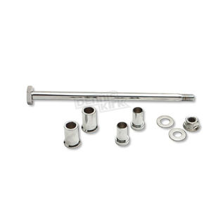 Drag Specialties Softail Pivot Shaft Kit - 03092250