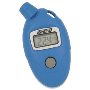 Tirepro Digital Tire Gauge - DGTG2