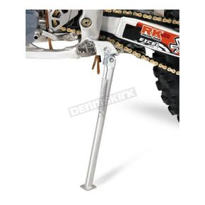 Moose Bolt-On Kickstand - 0510-0057