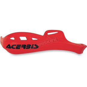 Acerbis Rally Profile Handguards w/o Mounting - 2092070004