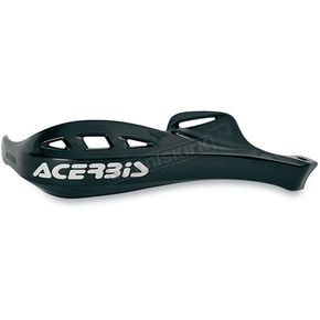 Acerbis Rally Profile Handguards w/o Mounting - 2092070001