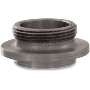 Pingel Threaded Tank Bung - 38A