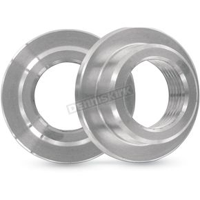 Pingel Threaded Tank Bung - 38S