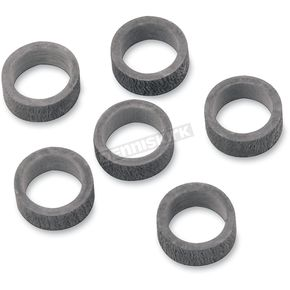 Drag Specialties Replacement Washer for Stainless Steel Braided Oil Line Kit - 0711-0063