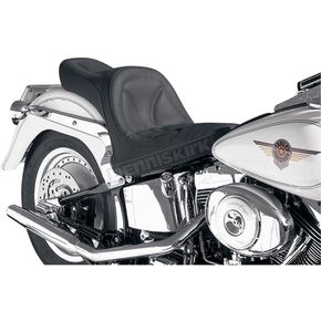 Saddlemen SaddleHyde King Seat w/o Driver Backrest - 825HFJ