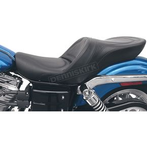 Saddlemen Explorer Seat w/o Backrest - 804-04-0291