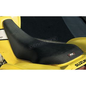 Factory Effex All Gripper Seat Cover - FX07-24450