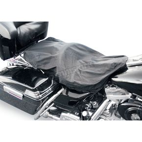 Saddlemen Large Rain Cover - R911