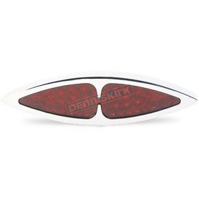 Arlen Ness LED Jet-Eye Taillight - 20-500
