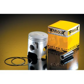 Pro X Piston Assembly  - 01.3420.A