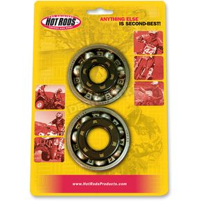 Hot Rods Main Bearing and Seal Kit - K002